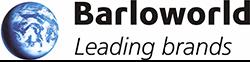 Barloworld-logo-300dpi