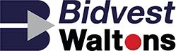 Bidvest-Waltons