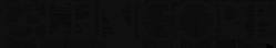 Glencore_logo_logotype